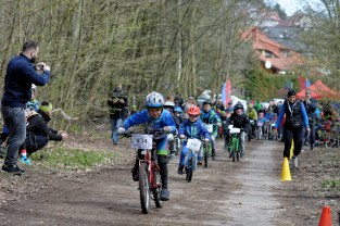 Gdanski_Tour_Bikerow_Bretowo_2017-04-22 12-06-16