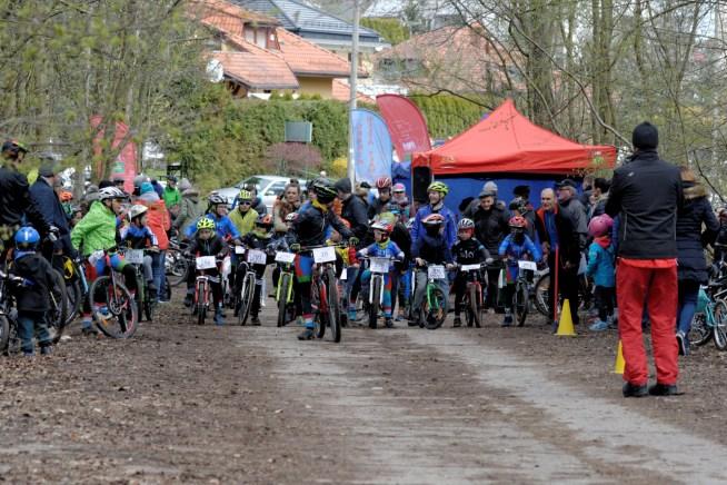 Gdanski_Tour_Bikerow_Bretowo_2017-04-22 12-16-53