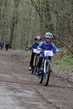 Gdanski_Tour_Bikerow_Bretowo_2017-04-22 12-22-29
