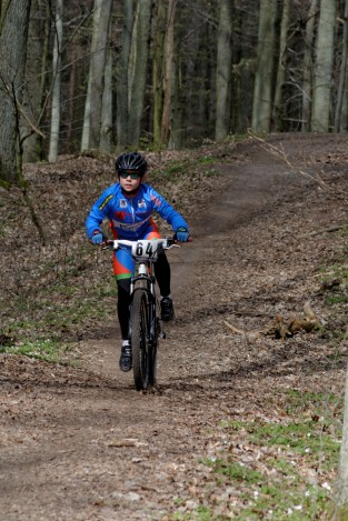 Gdanski_Tour_Bikerow_Bretowo_2017-04-22 13-33-28