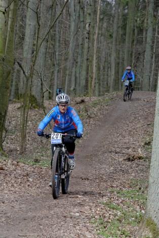 Gdanski_Tour_Bikerow_Bretowo_2017-04-22 13-34-13