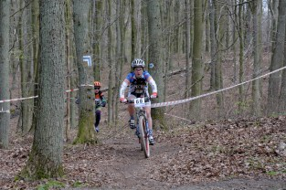 Gdanski_Tour_Bikerow_Bretowo_2017-04-22 13-38-58
