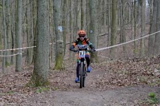 Gdanski_Tour_Bikerow_Bretowo_2017-04-22 13-39-02