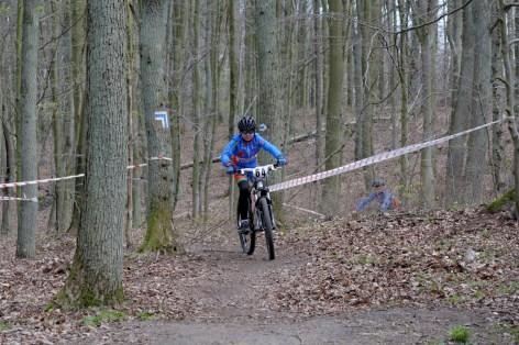 Gdanski_Tour_Bikerow_Bretowo_2017-04-22 13-39-32