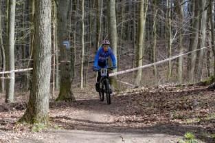Gdanski_Tour_Bikerow_Bretowo_2017-04-22 13-41-07