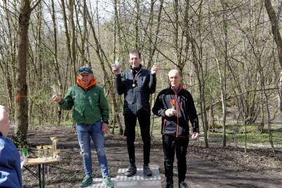 Gdanski_Tour_Bikerow_Bretowo_2017-04-22 14-29-34