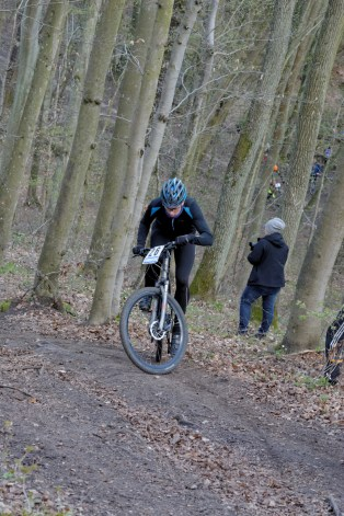 Gdanski_Tour_Bikerow_Bretowo_2017-04-22 14-50-56