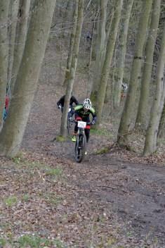 Gdanski_Tour_Bikerow_Bretowo_2017-04-22 14-51-30