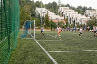 Pilkarskie_Mistrzostwa_Bretowa_2016-09-10 10-58-00