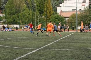 Pilkarskie_Mistrzostwa_Bretowa_2016-09-10 11-35-44