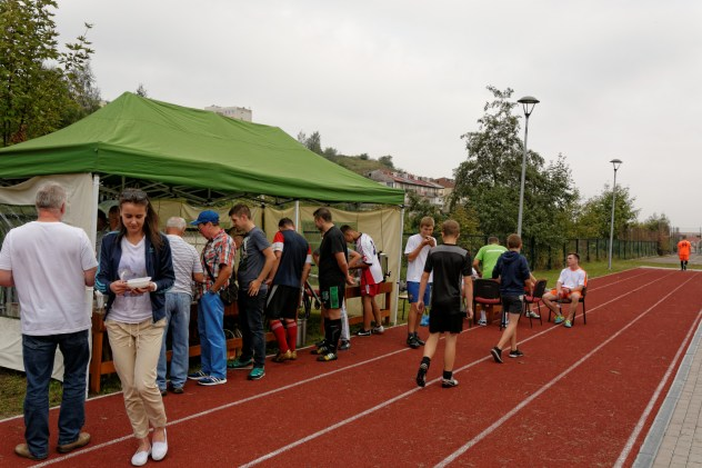 Pilkarskie_Mistrzostwa_Bretowa_2016-09-10 11-40-03