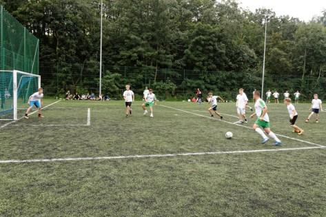 Pilkarskie_Mistrzostwa_Bretowa_2016-09-10 11-41-19