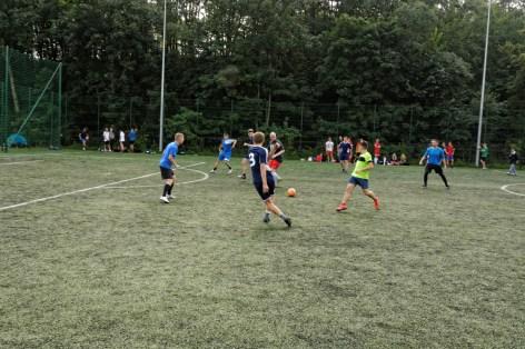 Pilkarskie_Mistrzostwa_Bretowa_2016-09-10 12-18-58