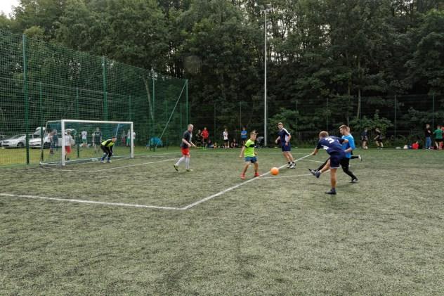 Pilkarskie_Mistrzostwa_Bretowa_2016-09-10 12-19-46