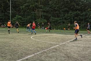 Pilkarskie_Mistrzostwa_Bretowa_2016-09-10 12-26-31