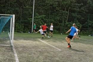 Pilkarskie_Mistrzostwa_Bretowa_2016-09-10 12-43-48