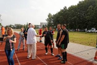 Pilkarskie_Mistrzostwa_Bretowa_2016-09-10 12-44-45