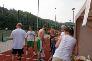 Pilkarskie_Mistrzostwa_Bretowa_2016-09-10 13-55-45