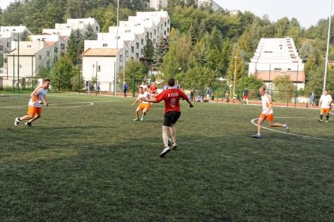 Pilkarskie_Mistrzostwa_Bretowa_2016-09-10 14-43-44