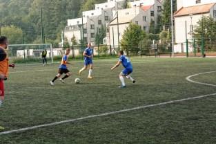 Pilkarskie_Mistrzostwa_Bretowa_2016-09-10 15-10-56
