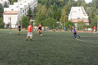Pilkarskie_Mistrzostwa_Bretowa_2016-09-10 15-22-14