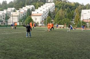 Pilkarskie_Mistrzostwa_Bretowa_2016-09-10 15-57-23