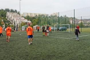 Pilkarskie_Mistrzostwa_Bretowa_2016-09-10 16-47-03