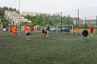 Pilkarskie_Mistrzostwa_Bretowa_2016-09-10 16-47-06