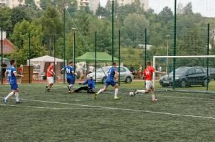 Pilkarskie_Mistrzostwa_Bretowa_2016-09-10 17-07-01