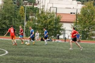 Pilkarskie_Mistrzostwa_Bretowa_2016-09-10 17-12-20