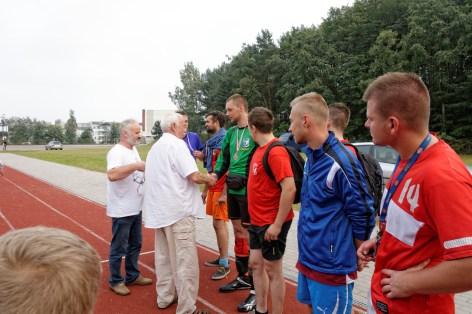 Pilkarskie_Mistrzostwa_Bretowa_2016-09-10 17-27-11