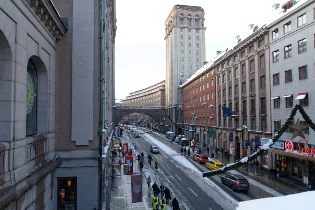 Stockholm_2016-11-10 13-02-23