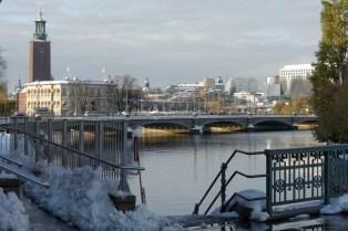 Stockholm_2016-11-10 13-24-38