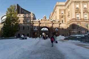 Stockholm_2016-11-10 13-24-52