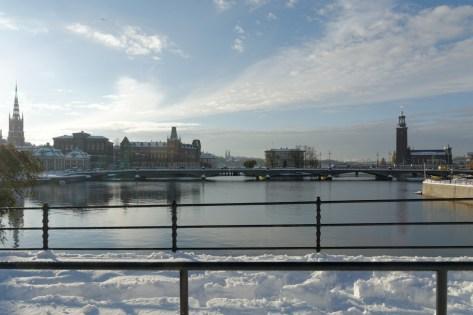 Stockholm_2016-11-10 13-27-27