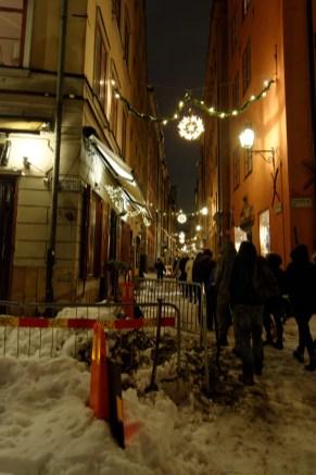 Stockholm_2016-11-10 18-08-19