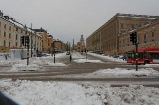 Stockholm_2016-11-11 10-54-19