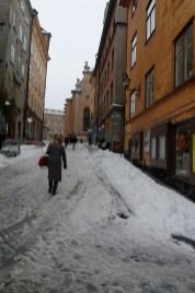 Stockholm_2016-11-11 12-59-40