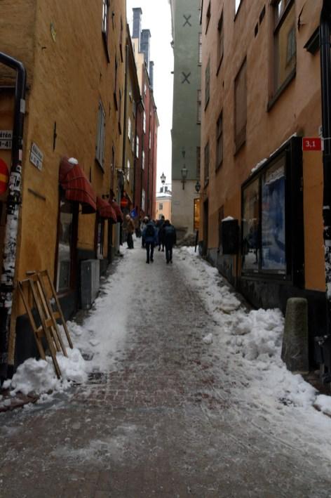 Stockholm_2016-11-11 13-01-51