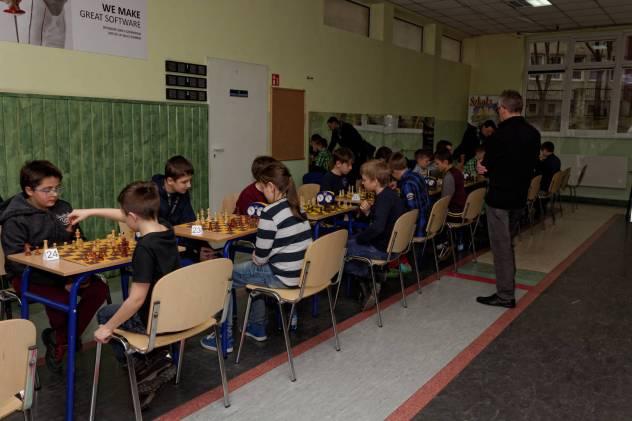 Szachy_2016-03-04 16-15-52
