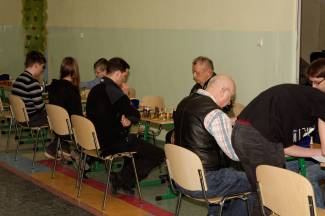 Szachy_2016-03-05 15-04-23