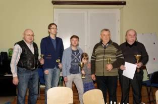 Szachy_2016-03-05 15-32-31