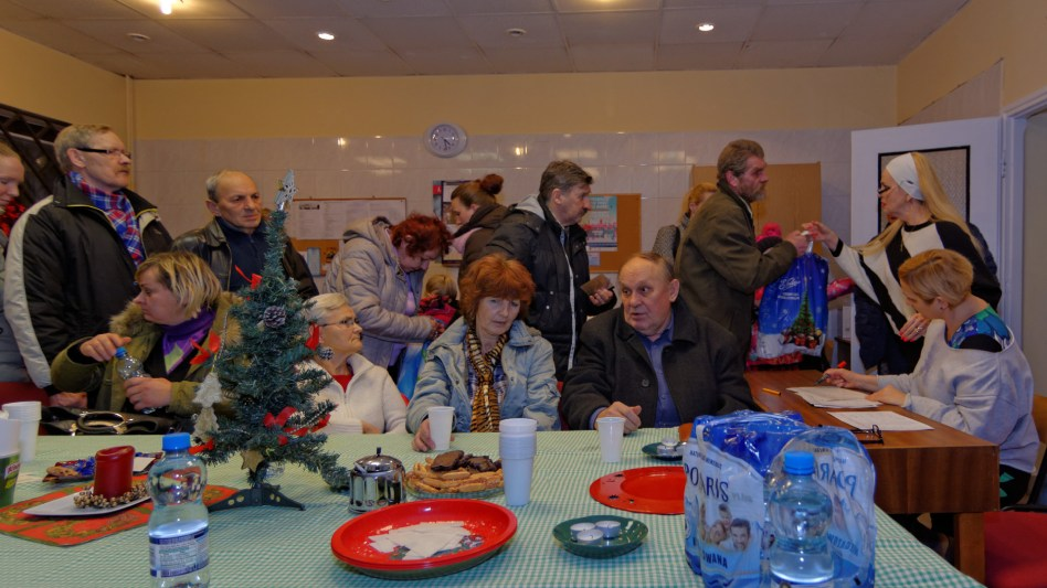 paczki_2016-12-17 17-25-12