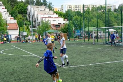 Festyn_Bretowo_2017-06-17 10-35-26