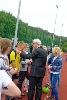 Festyn_Bretowo_2017-06-17 15-36-09
