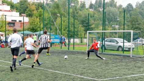 Piłkarskie_Mistrzostwa_Brętowa_Seniorow_2017-09-23 10-34-33