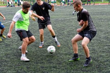 Piłkarskie_Mistrzostwa_Brętowa_Seniorow_2017-09-23 10-49-12