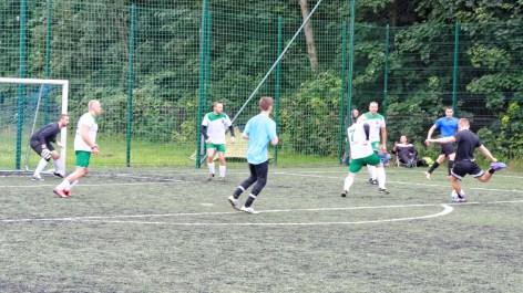 Piłkarskie_Mistrzostwa_Brętowa_Seniorow_2017-09-23 11-05-02