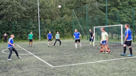 Piłkarskie_Mistrzostwa_Brętowa_Seniorow_2017-09-23 11-26-47