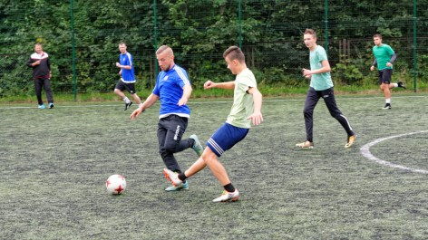 Piłkarskie_Mistrzostwa_Brętowa_Seniorow_2017-09-23 11-27-50